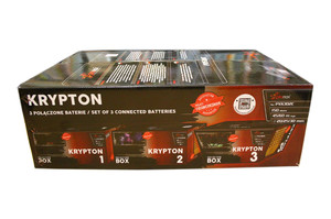 PXS302 KRYPTON HIT